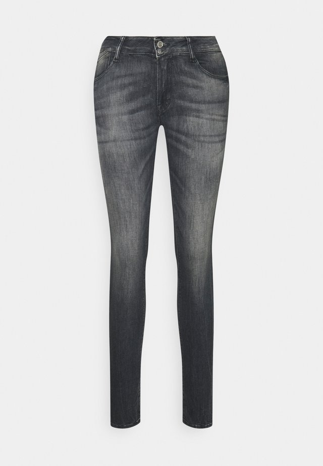 PULP - Vaqueros slim fit - grey