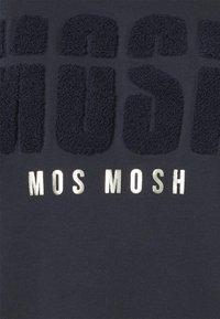 Mos Mosh - ZANNA  - Sweatshirt - navy - 2