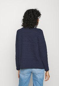 ONLY - ONLMYA   - Cardigan - mood indigo - 2