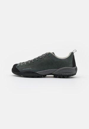 MOJITO GTX - Hiking shoes - agave green