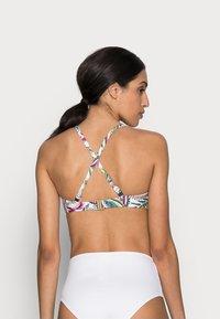 Cyell - Bikini top - multicolor - 2
