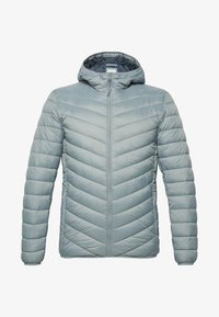 edc by Esprit - Light jacket - grey - 7