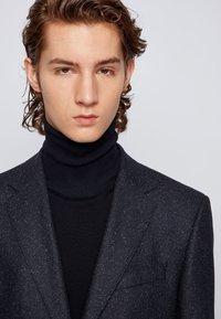 BOSS - JESTOR - Suit jacket - dark blue - 3