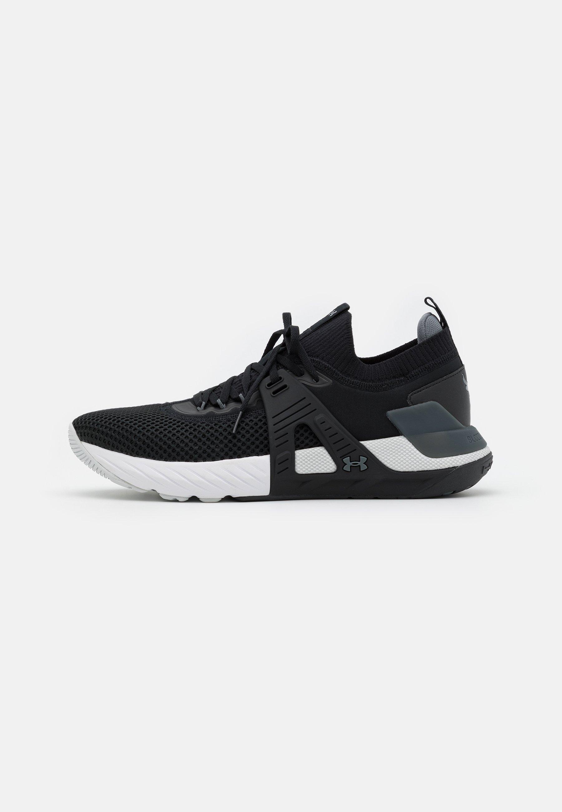 Men PROJECT ROCK 4 - Sports shoes