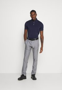 Polo Ralph Lauren Golf - SHORT SLEEVE - Funkční triko - royal blue - 1