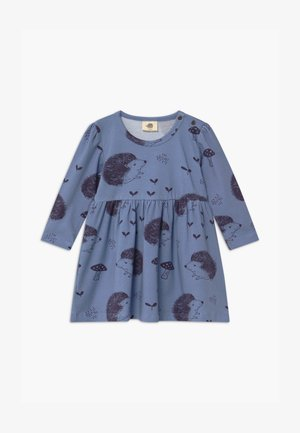 HAPPY HEDGEHOGS BABY - Jerseyjurk - blue