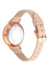 s.Oliver - Watch - pink - 2