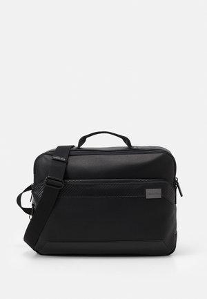 LAPTOP BAG - Briefcase - black