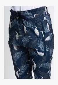 Zhrill - FABIA - Trousers - blue - 4