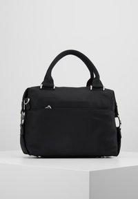 Bogner - KLOSTERS HANDBAG - Handbag - black - 2