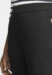 Nike Golf - FLEX  VICTORY - Kalhoty - black - 3