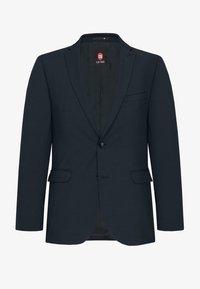 CG – Club of Gents - Blazer jacket - dunkelblau - 0