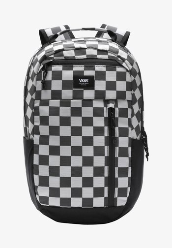 UA CONSTRUCT DX TOTE