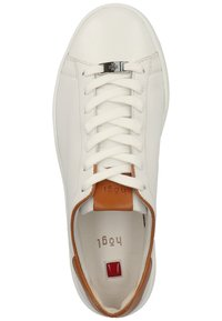Högl - Trainers - white - 1