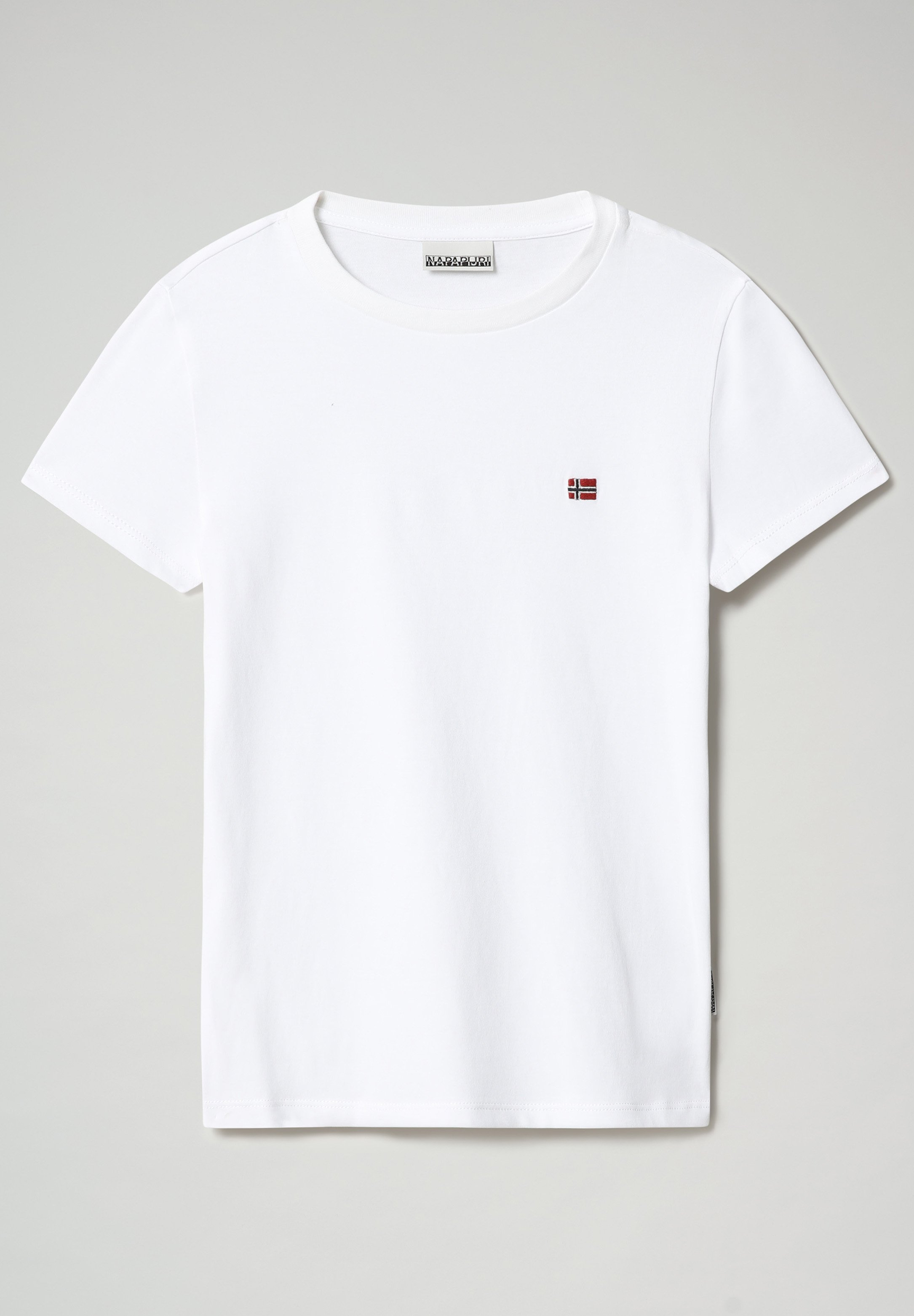 Enfant SALIS - T-shirt basique