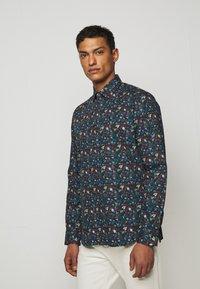Paul Smith - GENTS SLIM - Shirt - multicolored - 0