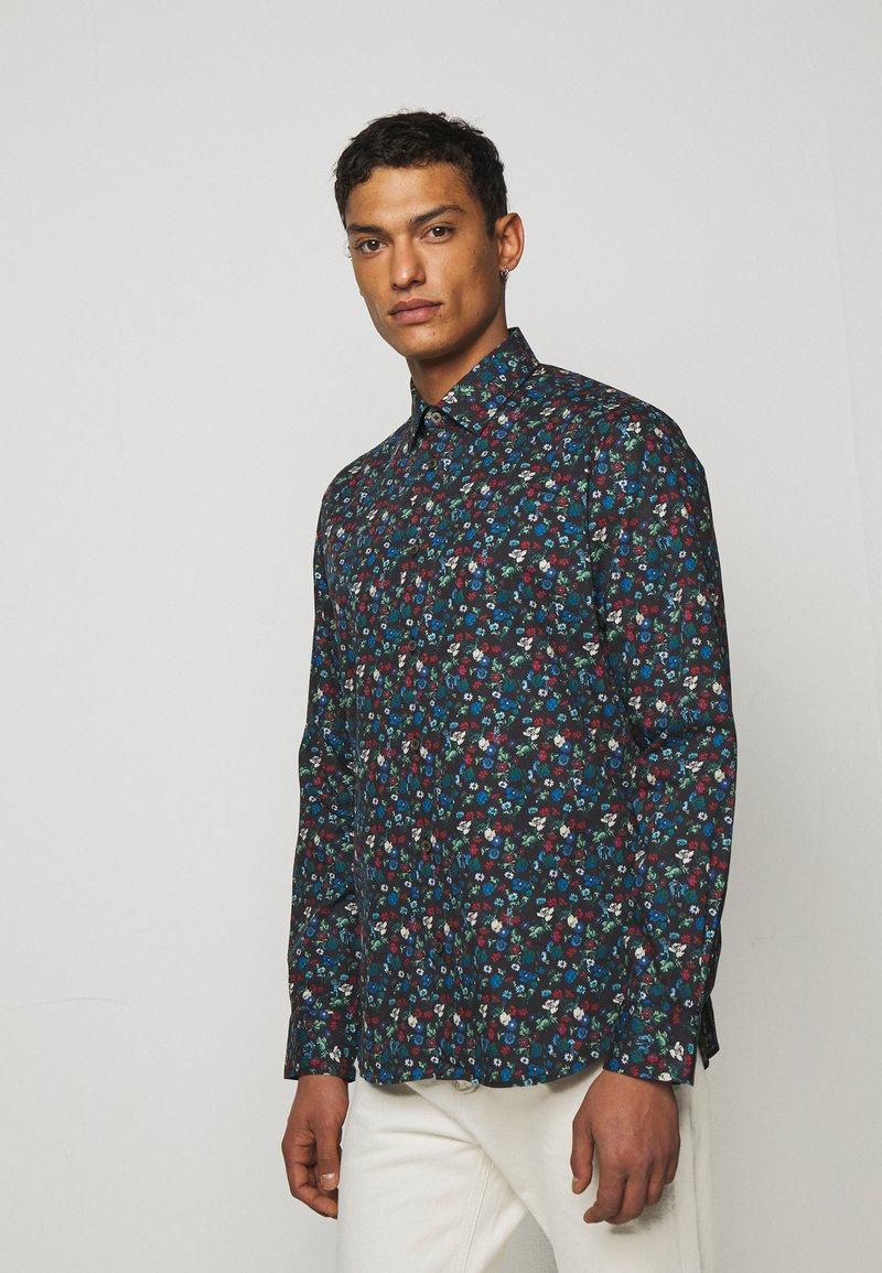Paul Smith - GENTS SLIM - Shirt - multicolored