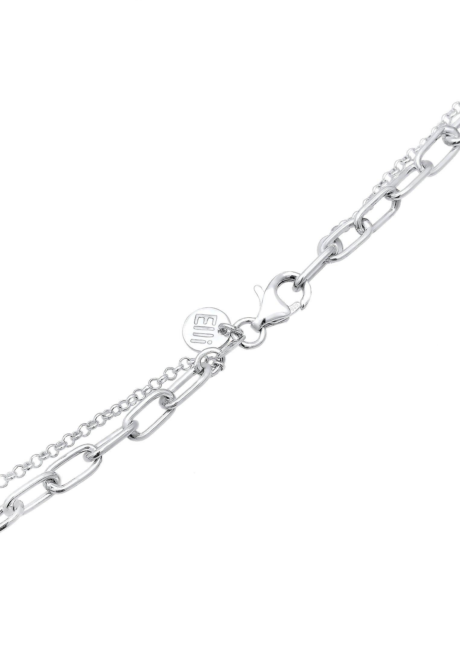 100% authentique Meilleurs prix Elli Collier - silver - ZALANDO.FR Gn6yv