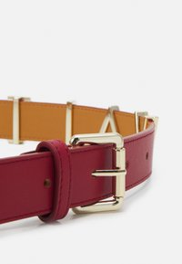 Valentino Bags - EMMA WINTER - Belt - rosso - 3