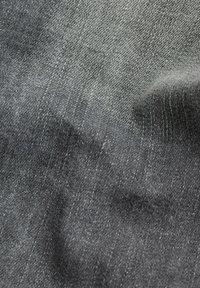 G-Star - LHANA SKINNY - Jeans Skinny Fit - vintage basalt - 4