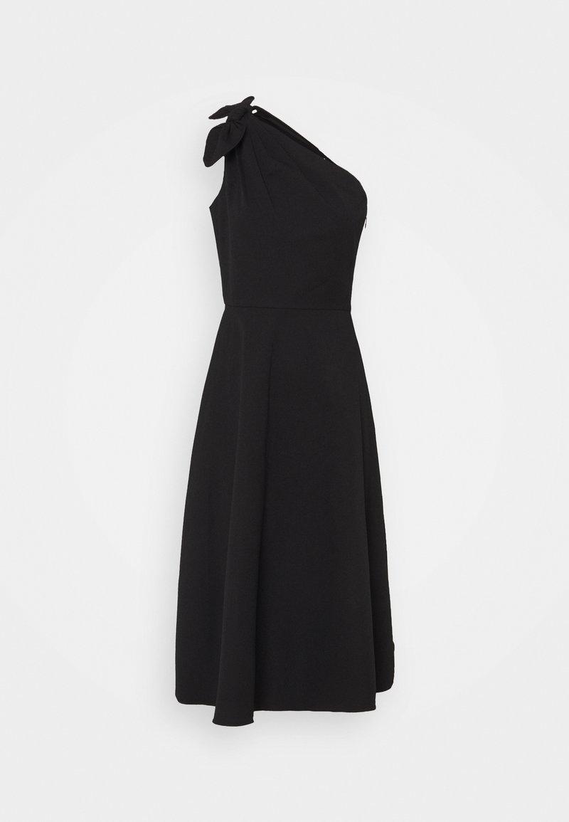 kate spade new york - Cocktail dress / Party dress - black