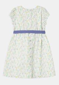 Twin & Chic - Shirt dress - lila - 1