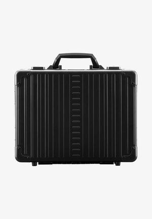 ATTACHE  - Briefcase - onyx