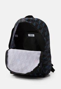 adidas Originals - MONOGRAM  - Rucksack - black - 2