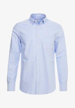TIM OXFORD SHIRT - Shirt - light blue