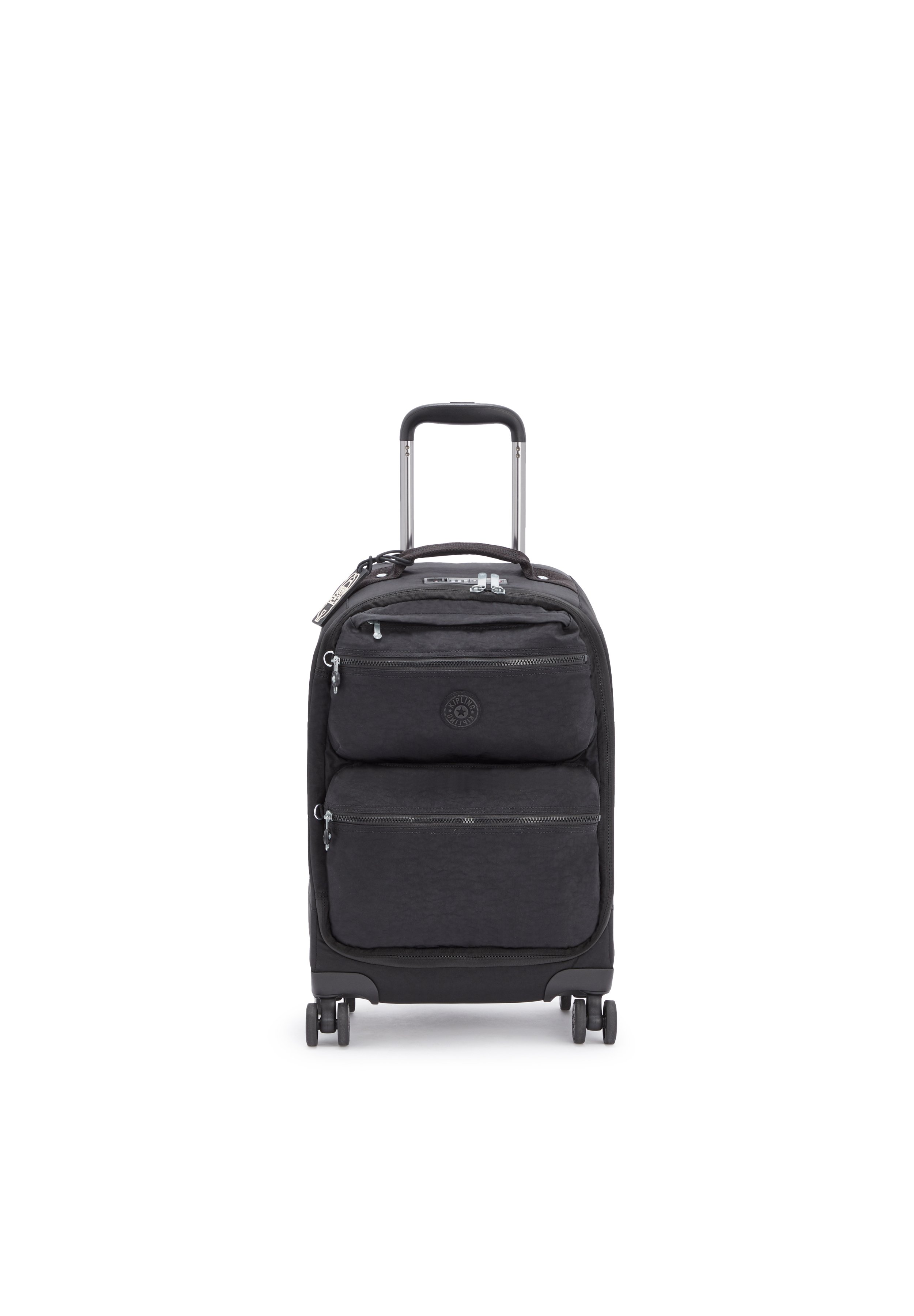 Homme CITY SPINNER S - Valise à roulettes