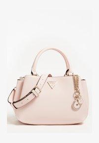 Guess - Handbag - rose - 0