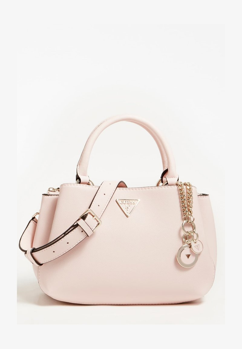 Guess - Handbag - rose