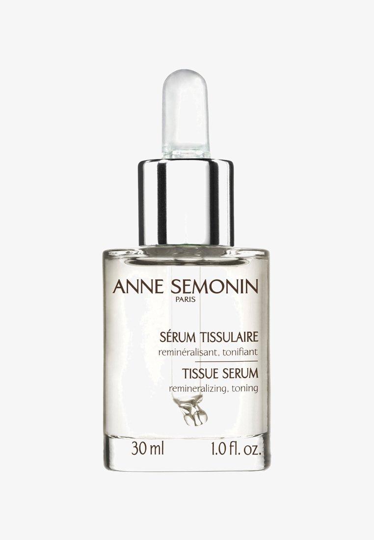 Anne Semonin - TISSUE SERUM 30ML - Serum - neutral