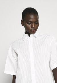 Filippa K - LINN - Camicia - white - 4