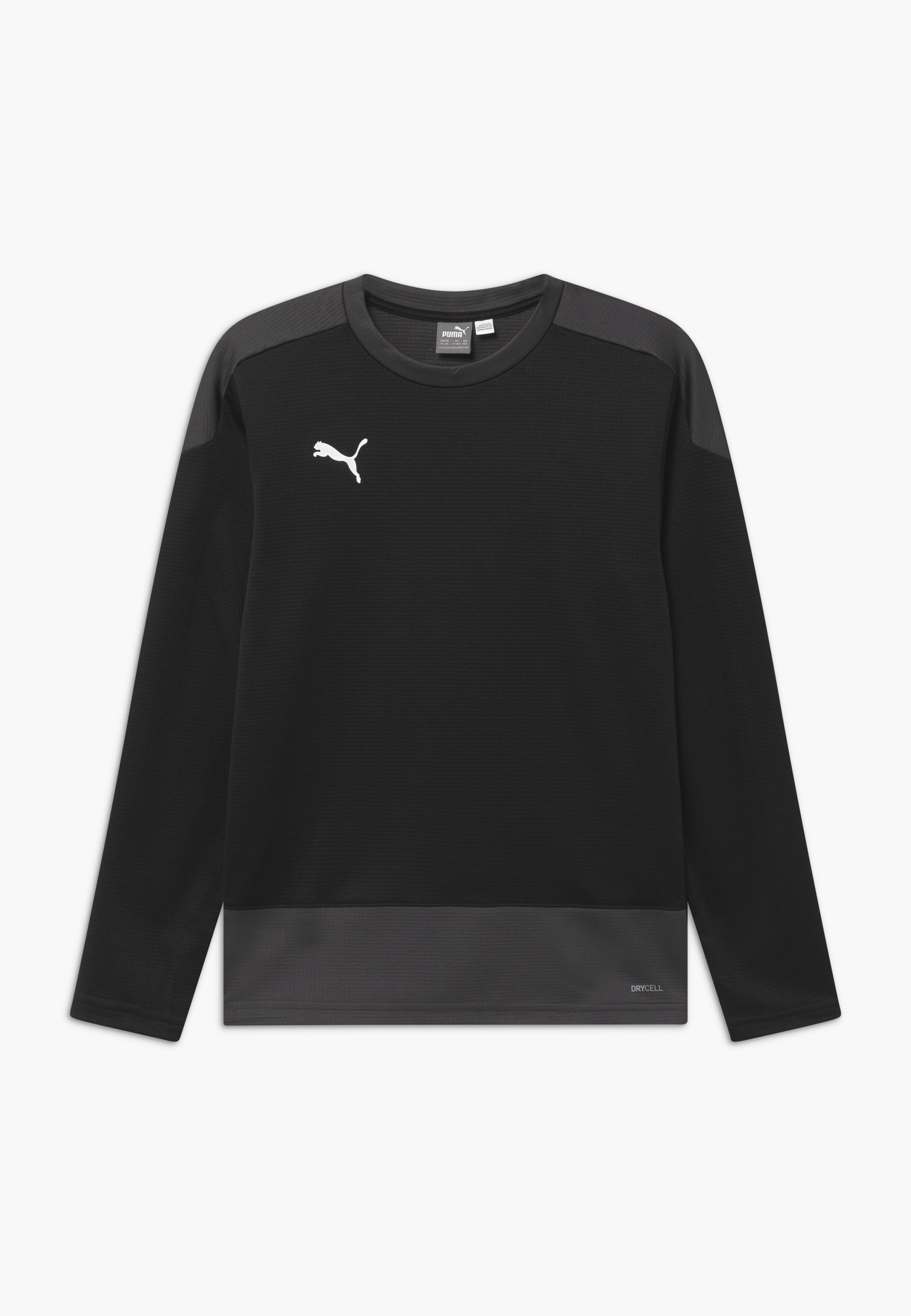 Enfant TEAMGOAL  - T-shirt de sport