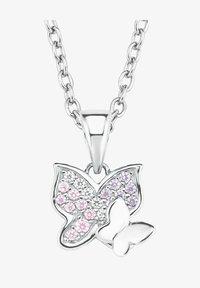 Prinzessin Lillifee - Necklace - lila - 0