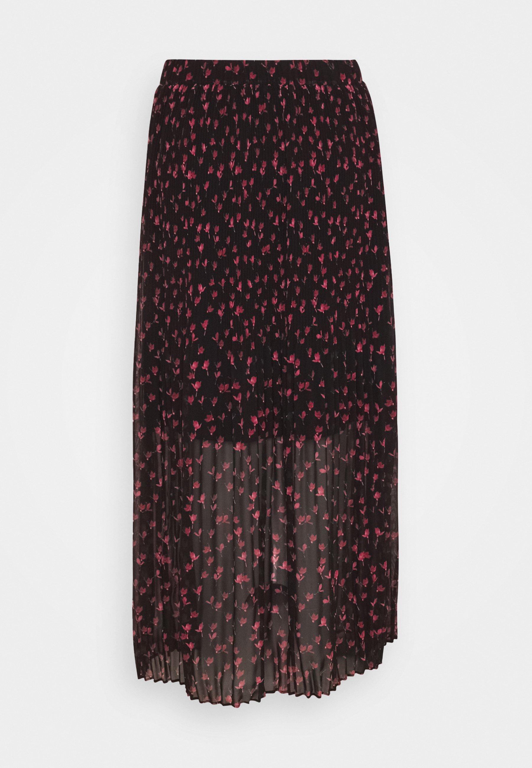 Women RALIAS - A-line skirt