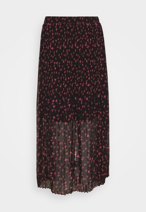 RALIAS - A-line skirt - open miscellaneous