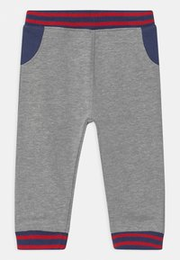 Guess - ACTIVE BABY SET  - Survêtement - grey - 2