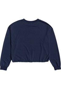 Roxy - Sweatshirt - mood indigo - 6