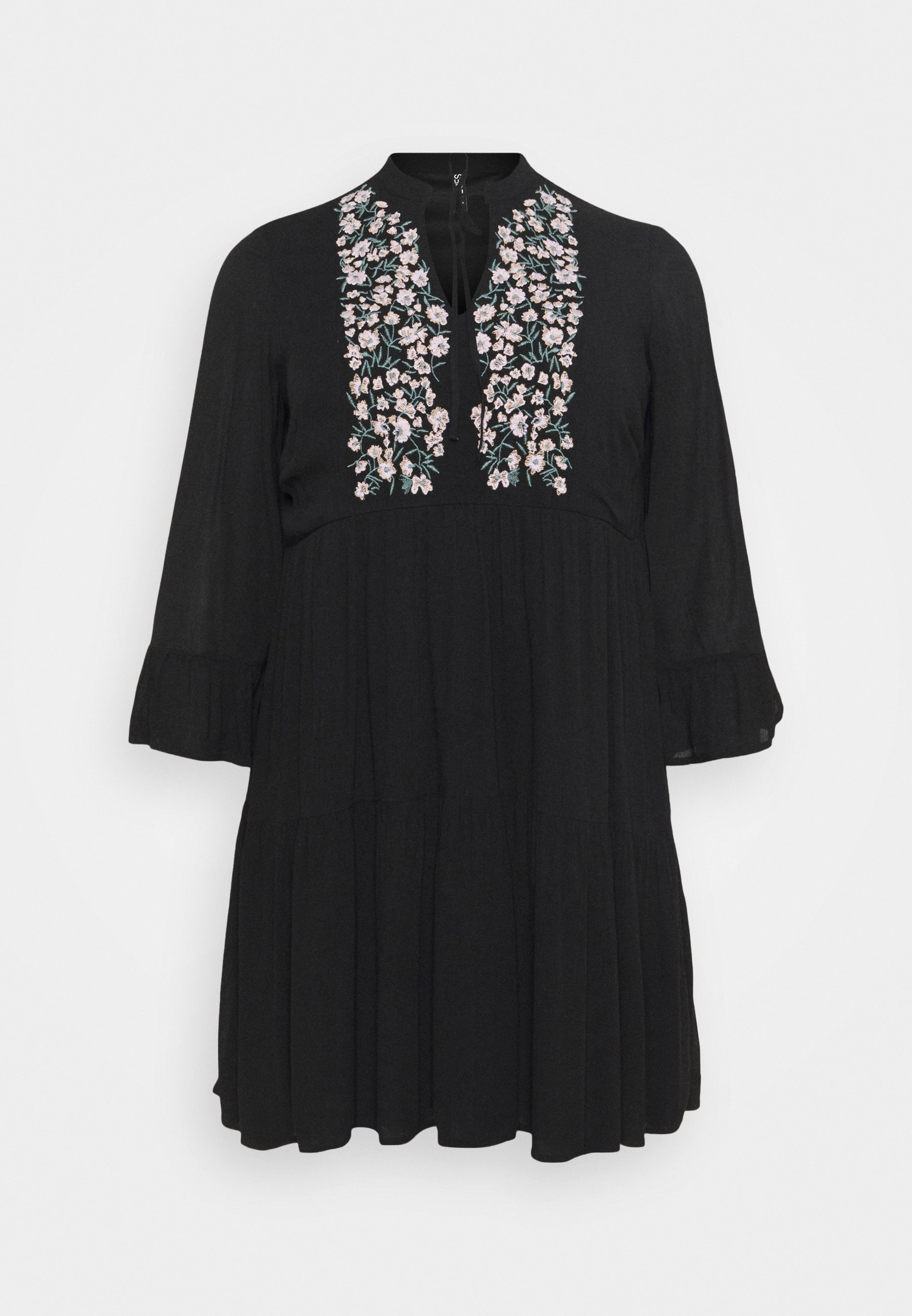 Women PCLEIA DRESS - Day dress