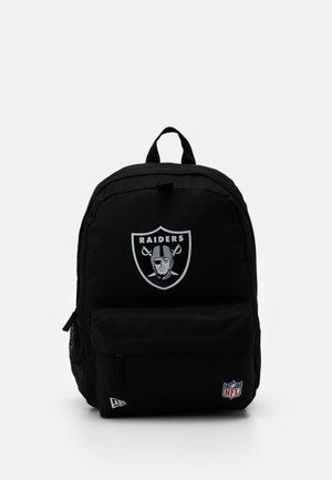 NFL STADIUM PACK - Batoh - black