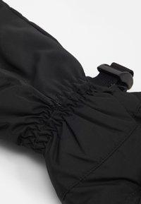 Dakine - CAMINO GLOVE - Gloves - black - 2