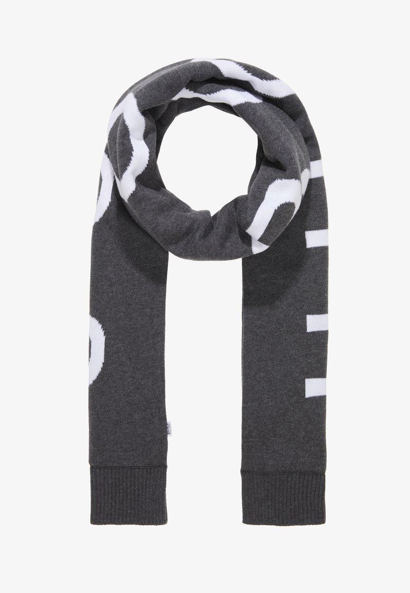 BOSS Kidswear - Écharpe - grau meliert