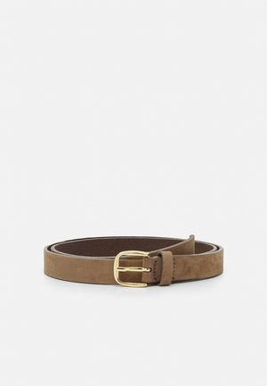 MEGAN - Belt - beige