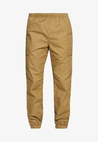 Superdry - Cargobyxor - cotswold gold - 4