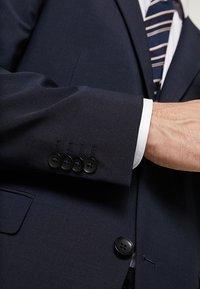 Esprit Collection - TROPICAL ACTIVE - Suit - navy - 6