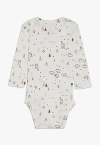 Carter's - HOLIDAY BABY 3 PACK - Body - multicoloured - 1