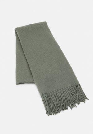 IMILLE SCARF - Scarf - agave green