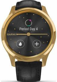 Garmin - Smartwatch - gold - 6